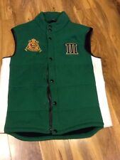 Polo Ralph Lauren MENS Gillet Body Warmer Size L