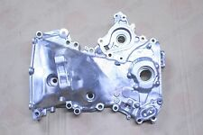 TOYOTA COVER SUB-ASSY, TIMING CHAIN OR BELT 1131040041 *GENUINE*