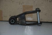 support moteur supérieur arrière   citroen xm   (1601035)