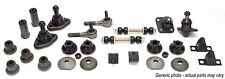 PST Original Performance Front End Kit 1957 Ford Full Size