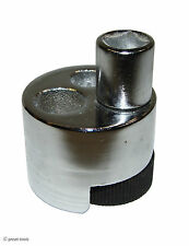 """NEW STUD EXTRACTOR TOOL – 1/2"""" drive stud remover - automotive tools"""
