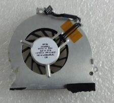 Macbook 13 A1181 2006 CPU Processor Fan Cooler Cooling [