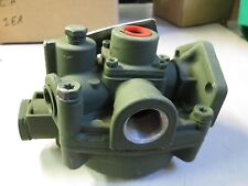 5 TON TRUCK PARTS  PRESSURE RELIEF VALVE P/N 288781 BENDIX NEW L1914