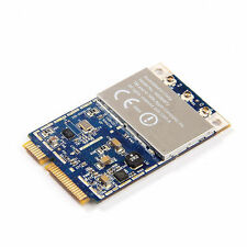 Atheros AR5BXB72 Apple Mac Book Pro Airport Extreme PCI-E Wireless-N 300M WIFI