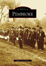 Pembroke (MA) (Images of America), Cross Proctor, Karen, New Books