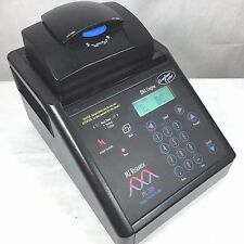 MJ Research PTC-200 PCR Gradient DNA Engine Thermal Cycler w/ Alpha Unit Block