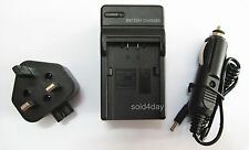Battery Charger for OLYMPUS Camedia C-5060 C5060 C-7070 C-8080 Digital Camera