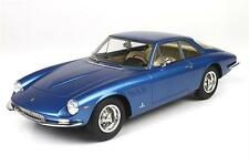 1964 Ferrari 500 Superfast Model in 1:18 Scale by BBR   BBR1821VE