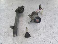 YAMAHA BW 50 2000 Lock Set 12758
