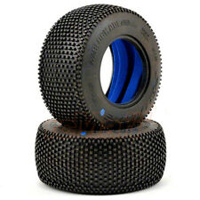 Pro-Line Hole Shot 2.0 SC 2.2 3.0 inch M4 Super Soft Truck Tire RC Car #1180-03