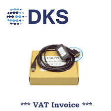 USB PPI Programming cable for Siemens SIMATIC S7-200 000210