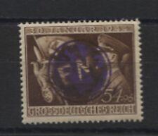 Lokal Fredersdorf F 865 postfrisch geprüft (B06320)