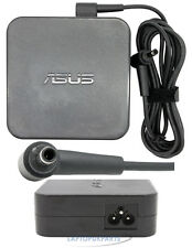 Asus For EXA1202XH New AC Genuine Adapter 90W Charger Power Supply