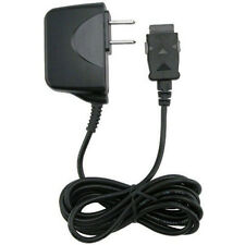Home Charger for LG VX6100 VX3300 VX4650 VX4700 VX5200 VX7000 VX8000 VX8100