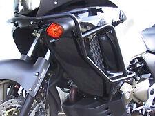 Schutzbügel Sturzbügel Honda Varadero XL1000V XL 1000 V 99-02 SD01/02 Crash Bars