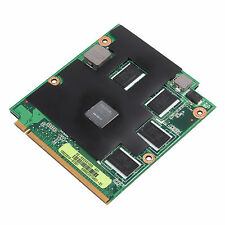 NEW For Asus M50V M50S G96-650-C1 Laptop Video Graphic Card NSDVG1000-A11 1GB