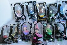 McDONALD'S Happy Meal Toys 2008 MADAME ALEXANDER DOLLS 11 of 12 Wizard of Oz