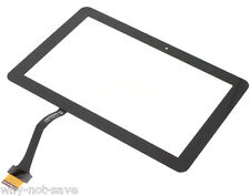 Touch Glass screen Digitizer part for Verizon Samsung Galaxy TAB SCH-I905 LTE 4G