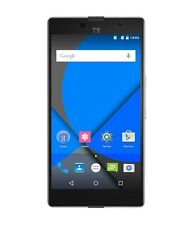 YU Yuphoria YU5010A ◄ 2Gb Ram ◄ IPS Display ◄16Gb◄4G VoLte Support
