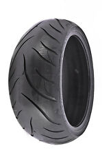 Avon AV72 Cobra Rear Tire 240/40R-18 TL   90000001161