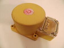 FESTO Ni60-K90SR-VP4X Näherungsschalter