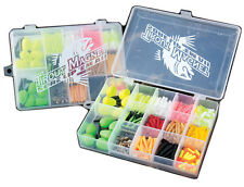 NEW   TROUT MAGNET -372 PC BOAT BOX