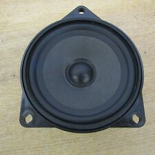 BMW Mini One Cooper S R56 2006-2013 PHILIPS Mid Gamma Altoparlante Sportello 430407858651