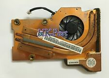 NEW FOR IBM Thinkpad T40 T41 T42 CPU Cooling CPU Fan Heatsink 26R7859 26R7860