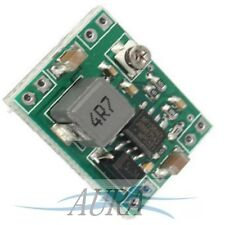 XM1584 step down adjustable power supply dc-dc 3A miniature LM2596 uk A502