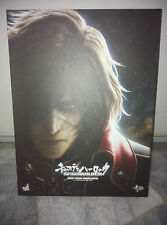 Space pirate captain harlock MMS222 mms 222 HOTTOYS HOT TOYS bib mint bon marché
