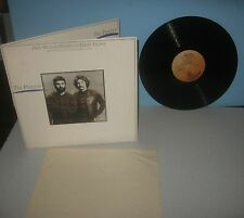 John Michael Talbot & Terry Talbot The Painter LP Record Sparrow Records SPR1037