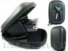 Hard Camera Case bag for Panasonic Lumix TZ40 TZ35 ZS25 ZS30 ZS15 ZS20 FT25 FT5