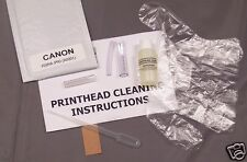 Canon PIXMA iP90 Printer Cleaner Kit (Everything Incl.) A0001