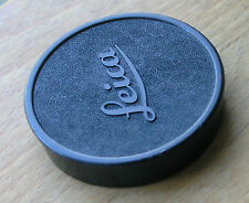 genuine leica Leitz  front lens hood cap  42 for summicron  used