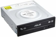 Asus DVD Writer+Internal SATA+24X + Company Warranty (DRW-24D3ST)