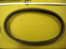 GOLF CART CLUB CAR DS PRECEDENT SEVERE HEAVY DUTY DRIVE BELT 1987+UP OEM 1016203