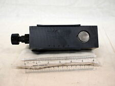 PARKER PRM3-PAF-31DD *NEW* HYDRAULIC PRESSURE REDUCING VALVE  (1A4)