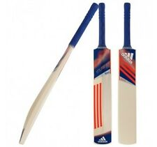 Adidas Libro Club Kashmir Willow Junior Cricket Bat Size 4