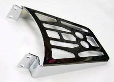 Luggage Rack for Cavalry Sissy Bar (Softail 200mm Rear Tire Models)