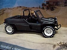 "VW GP Beach Buggy 007 james Bond "" for your eyes only ""  IXO Altaya 1:43"
