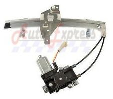 2000-05REAR RIGHT WINDOW REGULATOR BUICK,REGAL CENTURY.
