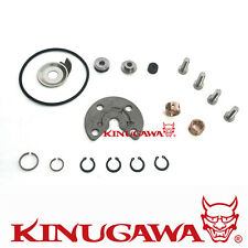 Kinugawa Turbocharger Repair Rebuild Kit Toyota CT-VNT 1KD-FTV Hilux Surf Gen3