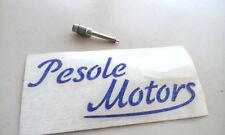 VITE CARBURATORE DELLORTO MOTO D'EPOCA