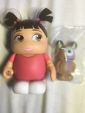 "Disney 3"" Vinylmation, Pixar Series 2 - BOO, Monsters Inc"