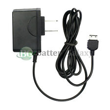 Home Charger Cell Phone for Samsung SCH-u750 Alias 2