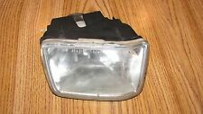 ACURA RL FOG LIGHT RH 1999-2004 OEM