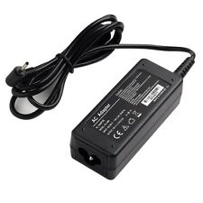 2.1A 40W AC Adapter Power Charger For Asus Eee PC 1001HA 1005H 1008 1008HA 19V