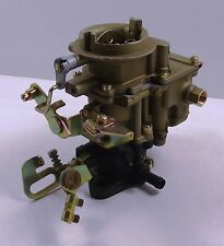 Ford XW XY XA 250 motor carby stromberg carburettor