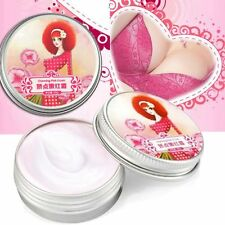 Women Lip Private Area Bleaching Pinkish Nipple Lightening Whitening Cream