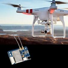 New FS X6B Receiver for Flysky AFHDS 2A System Transmitter 2.4G 18 Channels BH*
